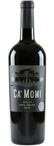 Ca'Momi-Merlot-2014