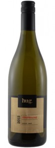 Hug-Cellars-Chardonnay-2013