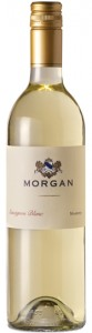 Morgan-Sauvignon-Blanc-NV1